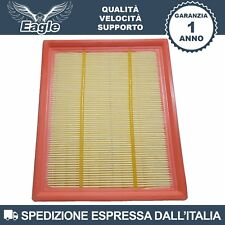 Filtro aria PURFLUX A1308 DEFENDER Cabrio LD_ 2.4 Td4 4x4