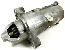 HONDA CIVIC TYPE-R FN2 2.0L K20Z4 2006-11 STARTER ENGINE MOTOR SM-71002 / RRA