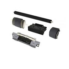 NEW Laserjet Pro 400 Printer Maintenance Roller Kit for HP M401 / M425 MFP