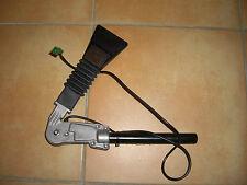 OPEL VECTRA B CARAVAN 2000 GURTSTRAFFER GURTSTRAMMER RECHTS 90585748  STRAFFER