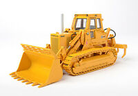 Caterpillar 983B Loader with Cab and Ripper by CCM 1:48 Scale Diecast Model New!
