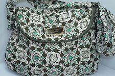 New Marc By Marc Jacobs Pretty Nylon Sasha Bag Multi Crossbody Handbag