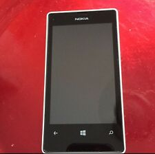 Nokia Lumia 521 8GB Great Condtion With Case