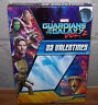 Valentines Day Cards (Box of 32) Marvel Guardians of the Galaxy Vol.2