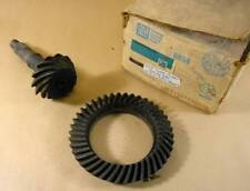 1982 1988 Pontiac Chevy & Olds Ring & Pinion Gear NOS, 14048380
