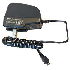 HQRP Adaptor para Sony HandyCam HDR-TG1E, HDR-TG3E, HDRUX19E, HDR-UX20E
