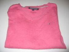 Tommy Hilfiger Pullover, Größe (size) 128