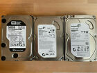 Lot+of+3+hard+drives+-+4+TB+total+space