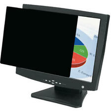 Fellowes 22in Widescreen PrivaScreen Privacy Filter