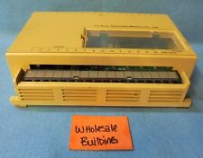 KOYO AUTOMATIC MACHINE CO, POWER SUPPLY, 900615941, KLB-I28A I