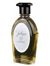 JALIQUE MARGARET ASTOR NEU OVP FOLIE RARE EAU DE COLOGNE 50ml Parfüm 1975 SELTEN