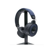 MTK K3553 Bluetooth Headphone