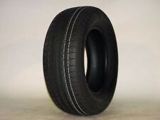 285/60R18, 275/65R18*, 265/65R18*, Brand New Kingrun Tyres By ETS Townsville