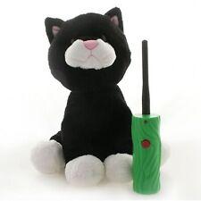 R&R Games Hide & Seek Pals: Kupcake the Kitten