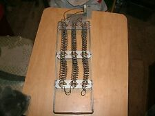 WHIRPOOL/KENMORE DRYER HEAT ELEMENT