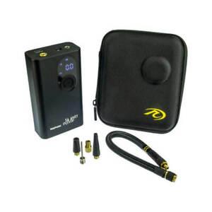 MotoPressor Smart Pump