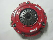 MCLEOD 11 in Twin Disc RST Clutch Kit P/N 6975-07 for Mopar/Ford 2008-15 GT500