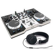 STOCKED ECOMMERCE DJ EQUIPMENT WEBSITE For Sale|FREE Domain|Hosting|Traffic