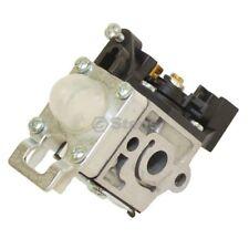 615367 Zama OEM Carburetor For Echo A021001690 A021001691