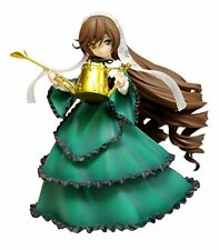 Rozen Maiden Suiseiseki PVC Figure