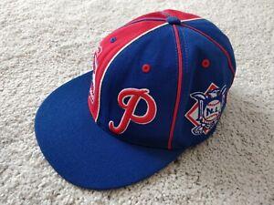 Philadelphia Phillies 1950 Series Mitchell & Ness MLB Baseball Hat Cap Snapback