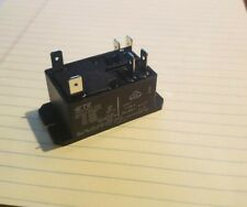 Hobart Mixer -A200- Switch 00-087714-042-3 Relay (2-Pole) (240 VAC) (30 Amp.