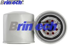 Oil Filter 2010 - For FORD TERRITORY - SY 2WD Petrol 6 4.0L Barra 190 [JA]