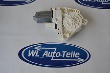 Audi Q5 VW  Fensterhebermotor Fensterheber vorne links 8K0959801B