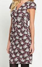 Joe Browns Cotton Wrap Dresses