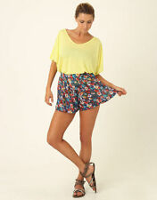 Supre Polyester Floral Clothing for Women