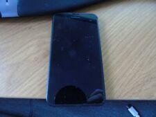 Nokia Lumia 635 - 8 Go-Noir (O2 fermé) Smartphone #34
