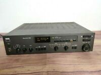 NAD RECIEVER 7155 TESTED WORKING
