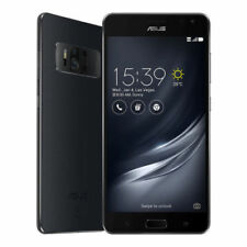 "Factory Unlocked 128GB 5.5-5.9"" Mobile Phones"