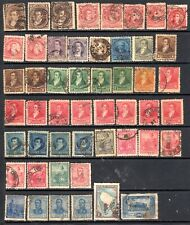 Argentina selection [1795]