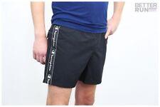 Champion Hose - Beach Shorts - Black