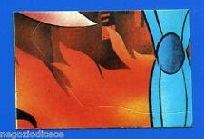 Il GRANDE MAZINGER - MAZINGA - Edierre 1979 - Figurina-Sticker n. 147 -New