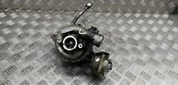 2010 FORD S MAX 2.0 DIESEL 140BHP TURBOCHARGER / TURBO 9662464980 #G2A0