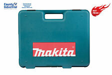 Makita 824626-2 Carry Case for 8414D 8434D 8444D 6319D 6339D 6349D