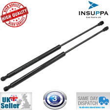 2X RANGE ROVER CLASSIC 1970-1995 REAR TAILGATE BOOT GAS SPRING STRUTS MXC7833