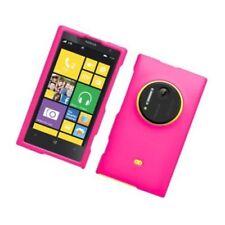 Étuis, housses et coques roses Nokia Lumia 1020 pour téléphone mobile et assistant personnel (PDA) Nokia