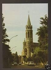 LE CHESNAY (78) EGLISE SAINT-ANTOINE