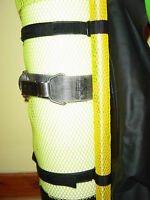 CYLINDER TORCH STRAPS FOR GREEN FORCE A6 / A12
