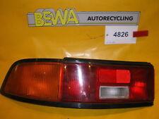Rücklicht hinten links     Mazda 323   BG   0431321L     Nr.4826