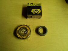 NOS *Vintage* L&S Wheel Bearing # RW507AR -fits- Buick '64 - '66