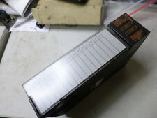 MITSUBISHI PLC -- MELSEC HIGH SPEED COUNTING UNIT -- A1SD62