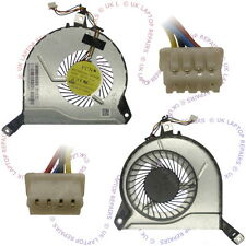 HP Pavilion 15-p022ca Replacement Laptop CPU Cooling Fan