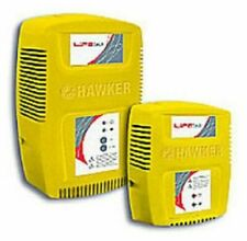 More details for hawker lifetech motive forklift power charger high frequency~3lt48/140  24hrs uk