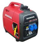 Honda EU 22i + Wartungsset (Öl ZK LF) Stromerzeuger Stromaggregat Inverter