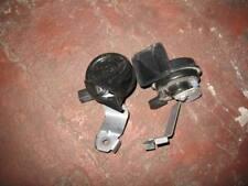 Original VW Golf 6 Signalhornsatz / Hupe A2263 1k0951221b, 1k0951223b