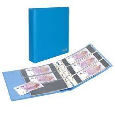 Lindner s3540bt-5 publica M Color Album For Billets touristiques with 20 beidseit